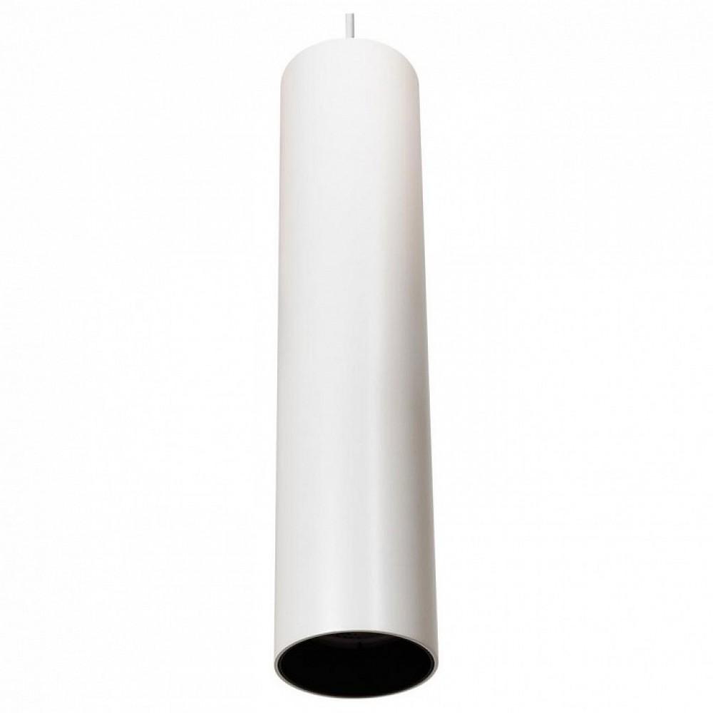 Подвесной светильник Citilux Тубус CL01PT180