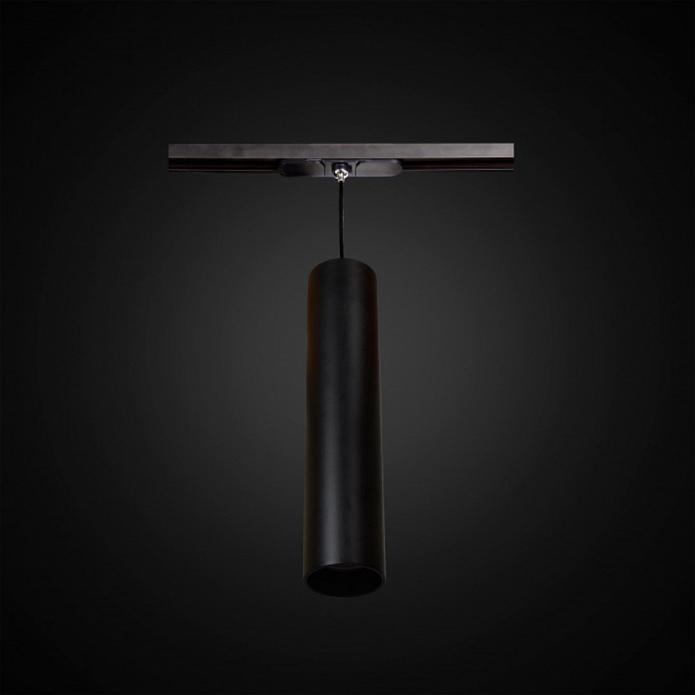 Подвесной светильник Citilux Тубус CL01PT181