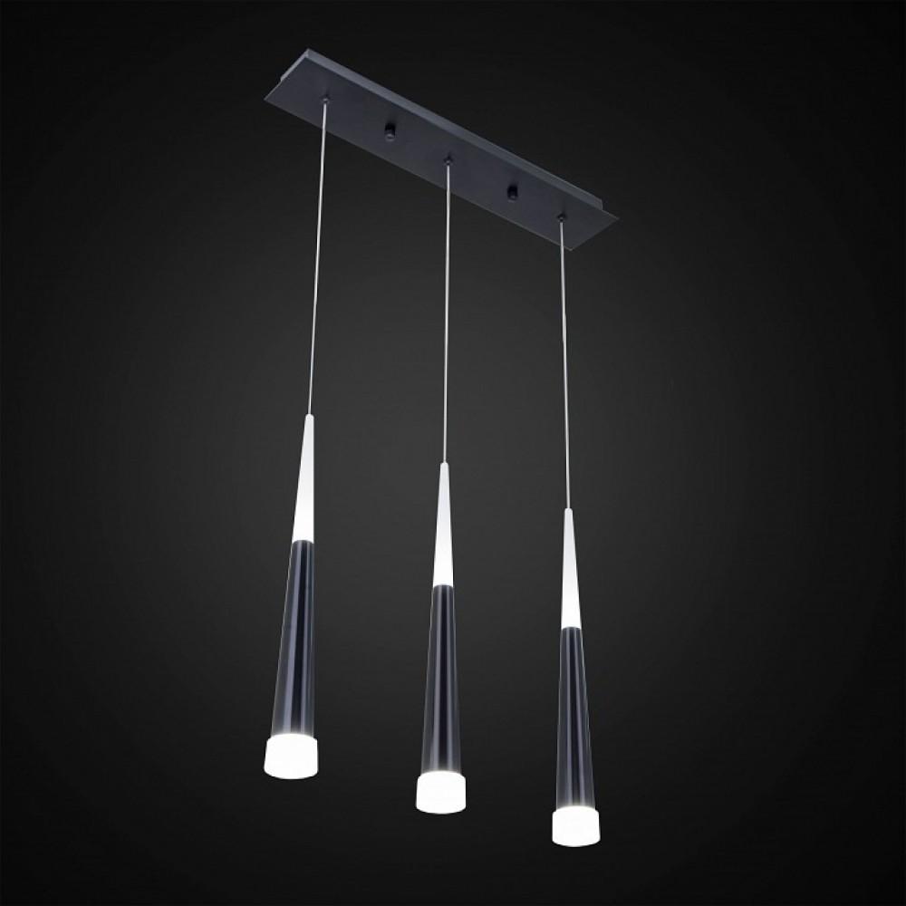 Подвесной светильник Citilux Вегас CL227031