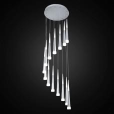 Подвесной светильник Citilux Вегас CL227140