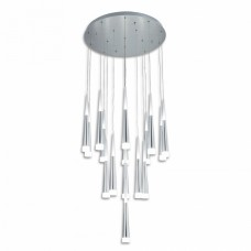 Подвесной светильник Citilux Вегас CL227160