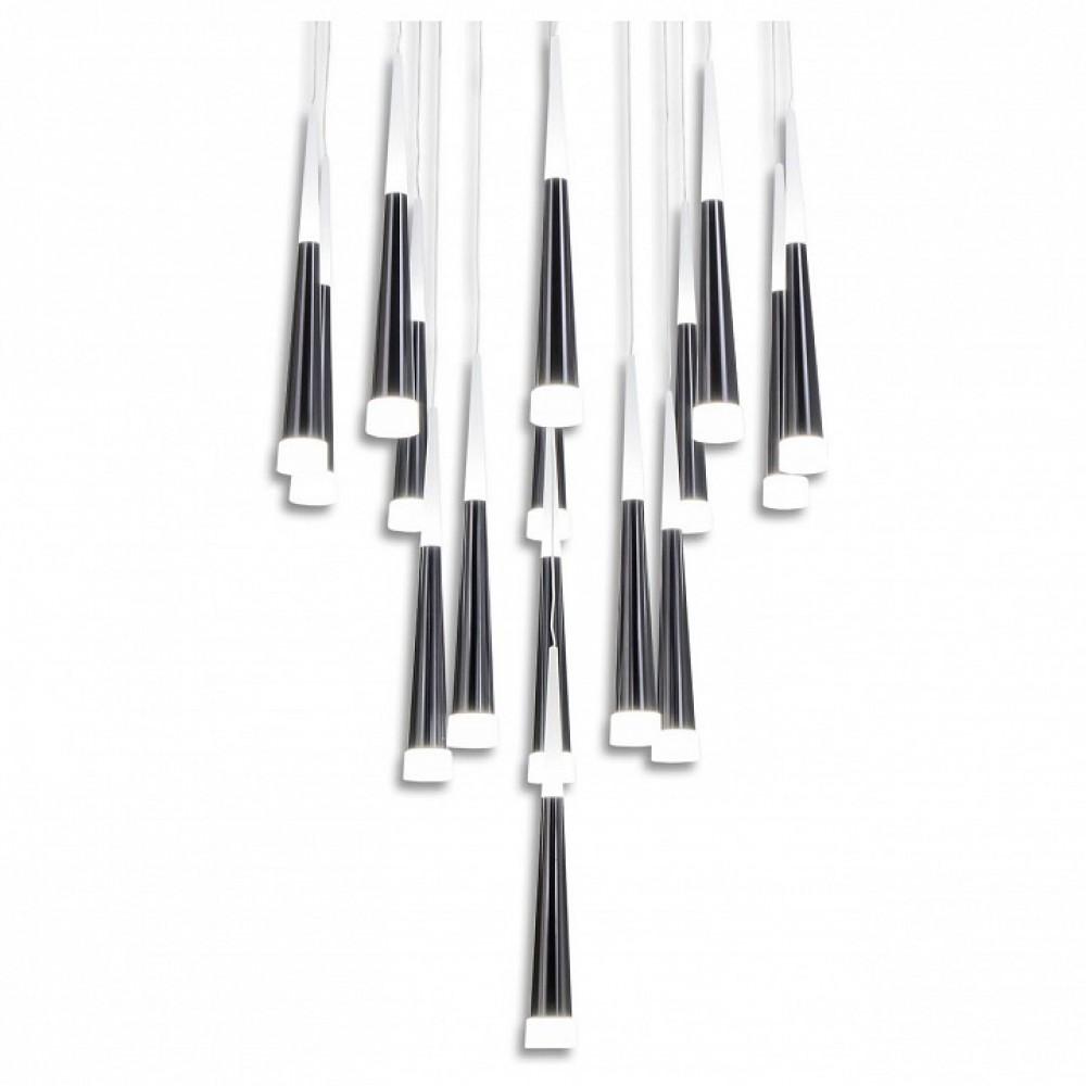 Подвесной светильник Citilux Вегас CL227161