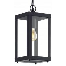 Подвесной светильник Eglo Alamonte 1 94788