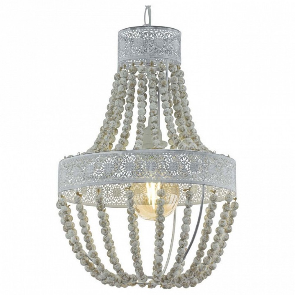 Подвесной светильник Eglo Barhill 1 33008