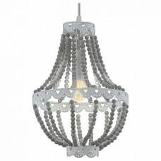 Подвесной светильник Eglo Barhill 1 33036