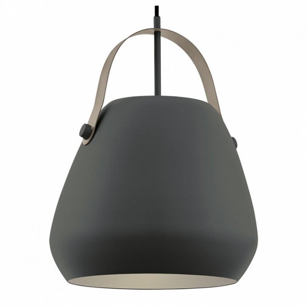 Подвесной светильник Eglo Bednall 98349