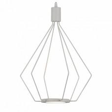 Подвесной светильник Eglo Cados 39319
