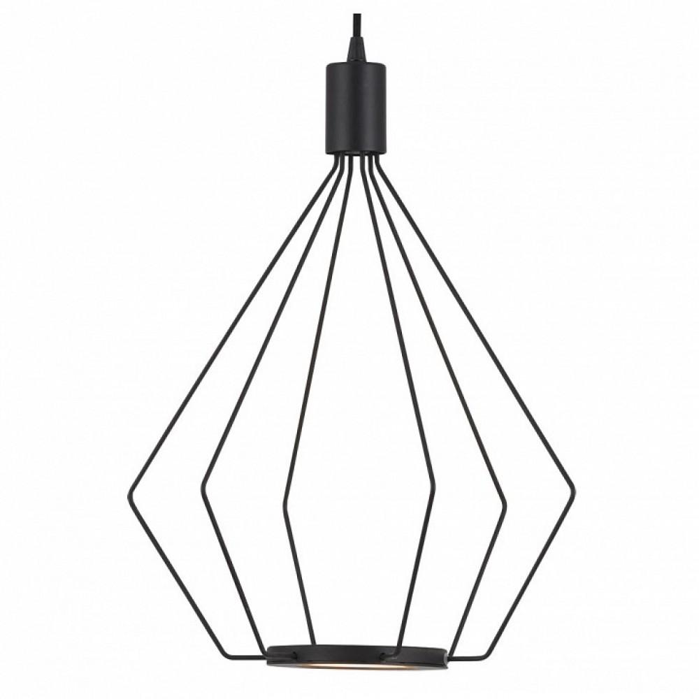 Подвесной светильник Eglo Cados 39321