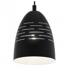 Подвесной светильник Eglo Camastra 98073