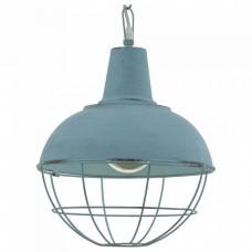 Подвесной светильник Eglo Cannington 1 33027