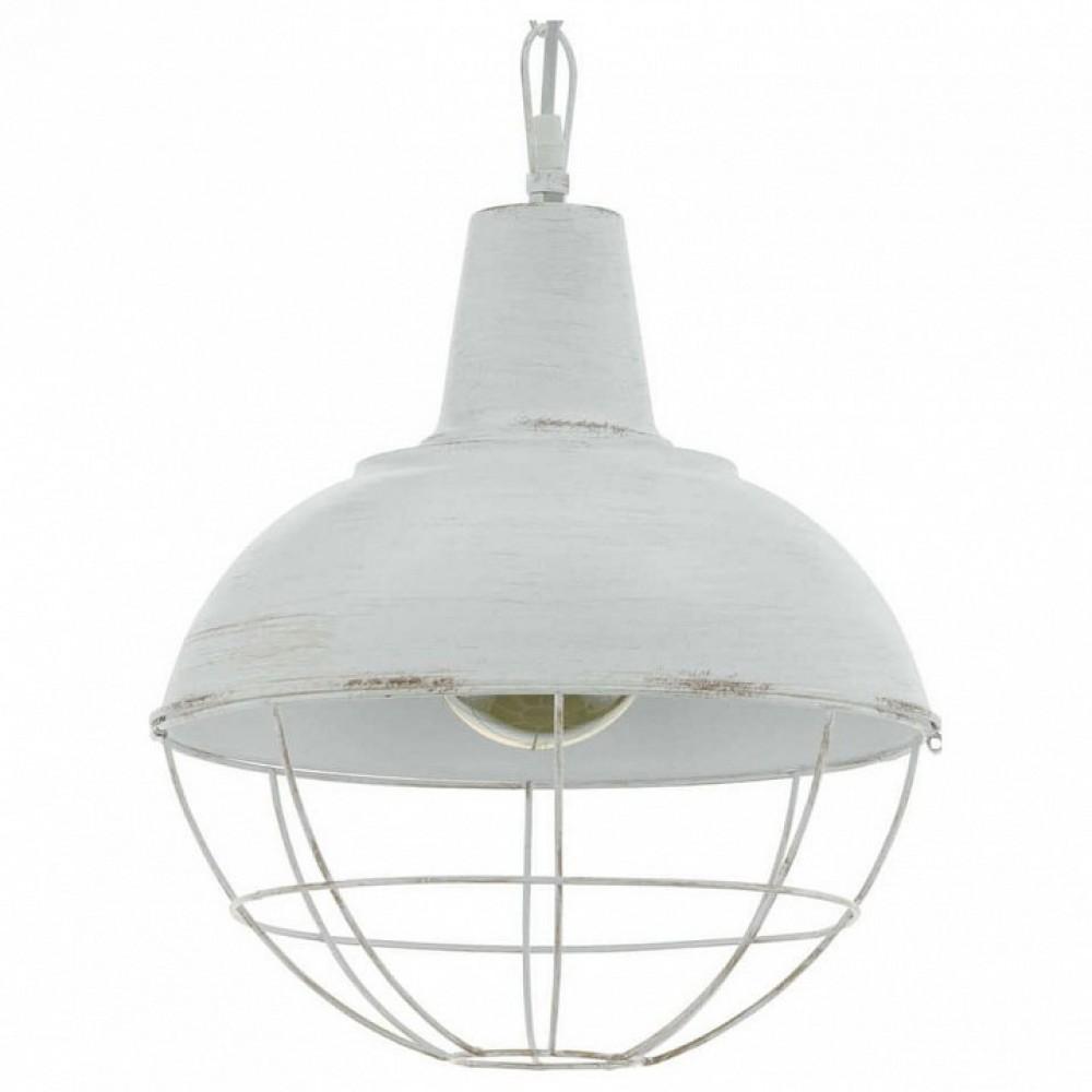Подвесной светильник Eglo Cannington 1 33028