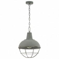 Подвесной светильник Eglo Cannington 1 33029