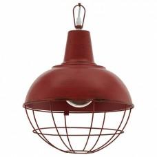 Подвесной светильник Eglo Cannington 1 33031
