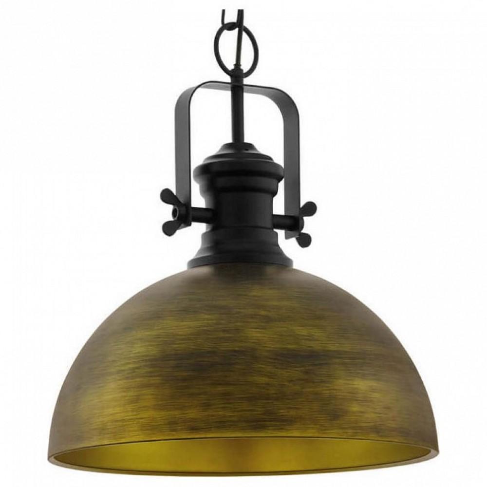 Подвесной светильник Eglo Combwich 43051