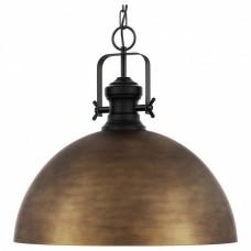 Подвесной светильник Eglo Combwich 43214