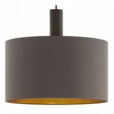 Подвесной светильник Eglo Concessa 97682