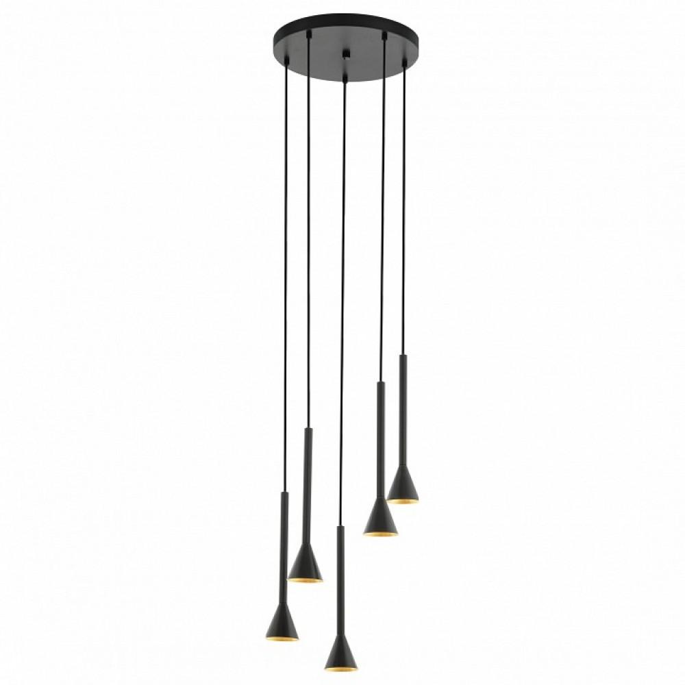 Подвесной светильник Eglo Cortaderas 97606