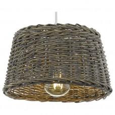 Подвесной светильник Eglo Dovenby 33046