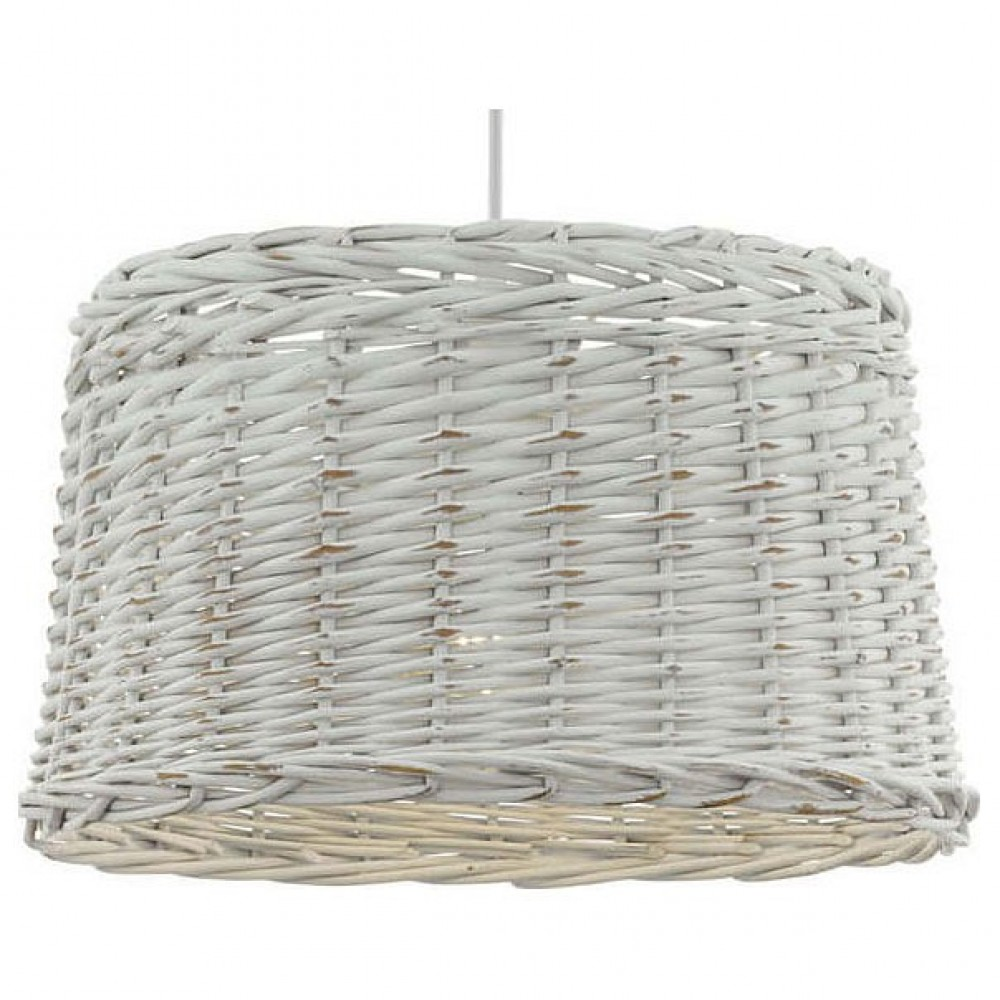 Подвесной светильник Eglo Dovenby 33049
