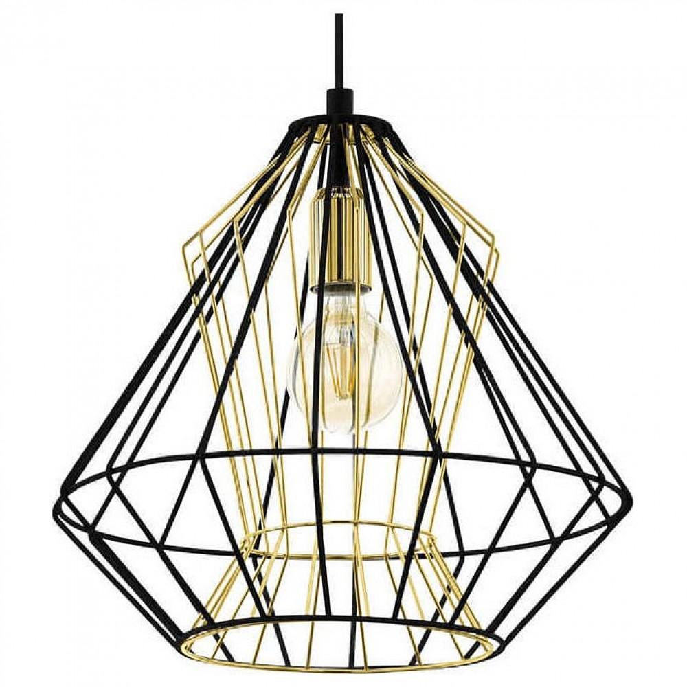 Подвесной светильник Eglo Dreadfort 43118