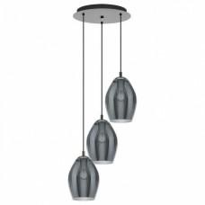 Подвесной светильник Eglo Estanys 39565