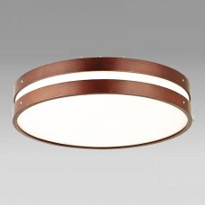 Подвесной светильник Eglo Estanys 39567