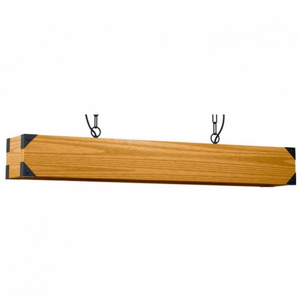 Подвесной светильник Eglo Harborough 43159