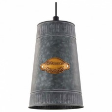 Подвесной светильник Eglo Honeybourne 43107