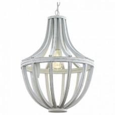 Подвесной светильник Eglo Kinross 1 33061