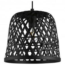 Подвесной светильник Eglo Kirkcolm 43112