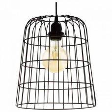 Подвесной светильник Eglo Longburgh 33018