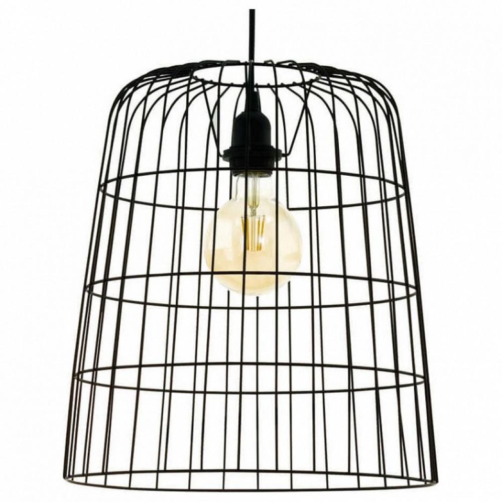 Подвесной светильник Eglo Longburgh 33019