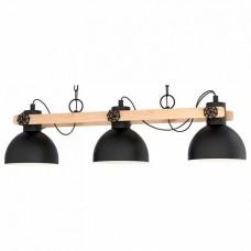 Подвесной светильник Eglo Lubenham 43163
