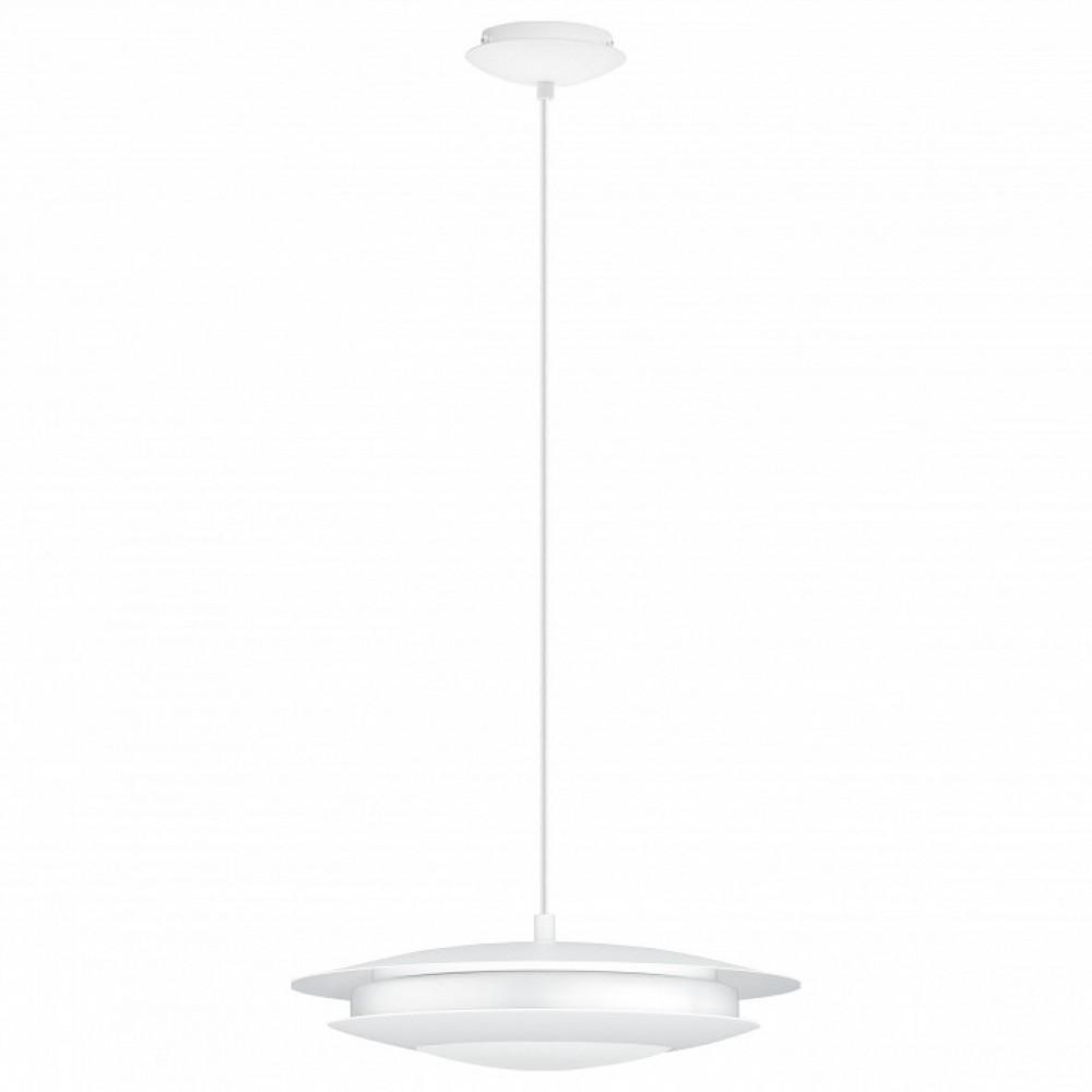 Подвесной светильник Eglo Moneva-C 98041