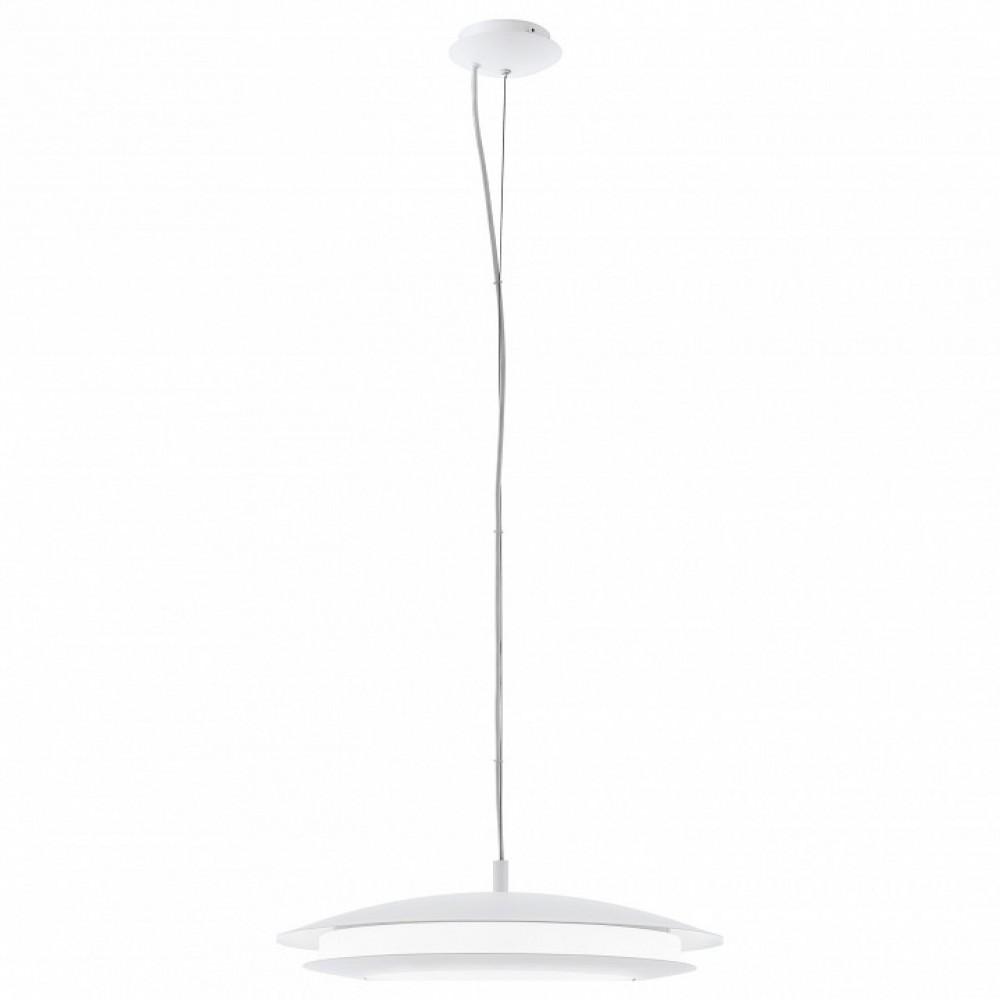 Подвесной светильник Eglo Moneva-C 98042
