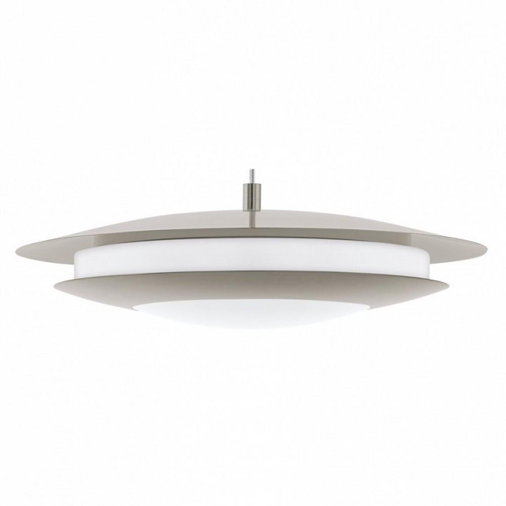 Подвесной светильник Eglo Moneva-C 98043