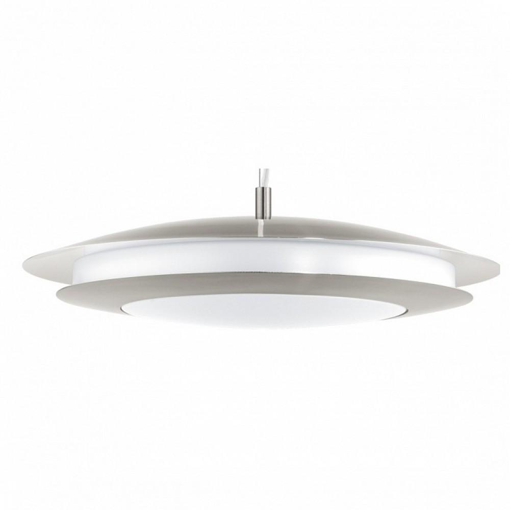 Подвесной светильник Eglo Moneva-C 98044