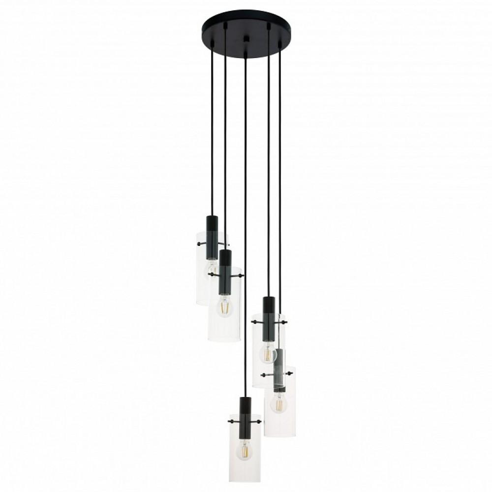 Подвесной светильник Eglo Montefino 97368