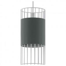 Подвесной светильник Eglo Norumbega 97954