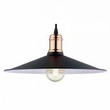 Подвесной светильник Eglo ПРОМО Bridport 49452