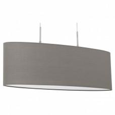 Подвесной светильник Eglo Pasteri 31583
