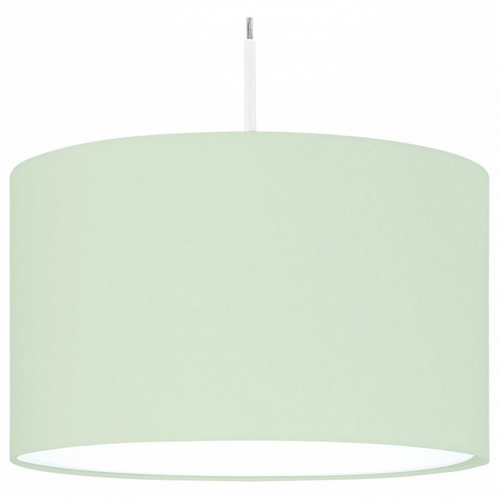 Подвесной светильник Eglo Pasteri-P 97377