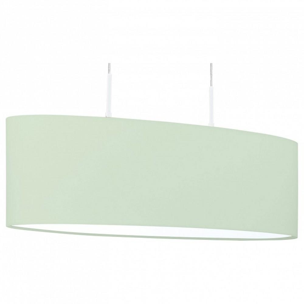 Подвесной светильник Eglo Pasteri-P 97379