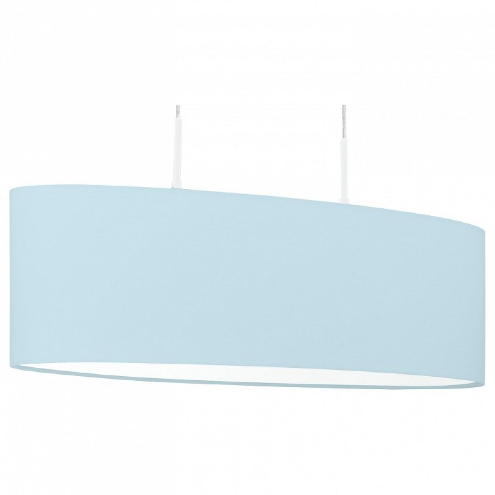 Подвесной светильник Eglo Pasteri-P 97387