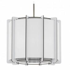 Подвесной светильник Eglo Pineta 98337