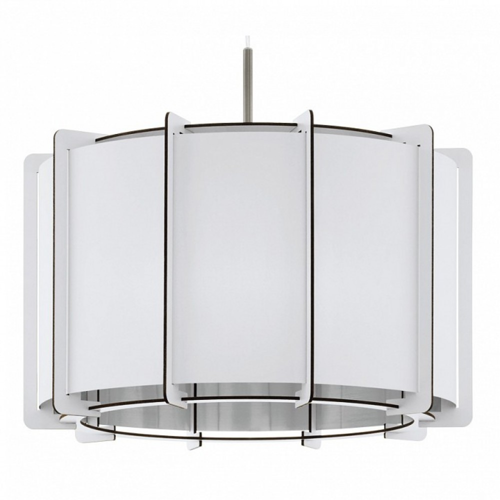 Подвесной светильник Eglo Pineta 98338