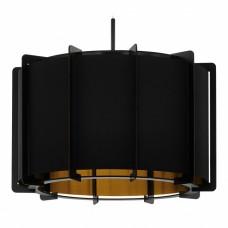 Подвесной светильник Eglo Pineta 98342