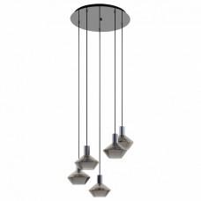 Подвесной светильник Eglo Ponzano 97425