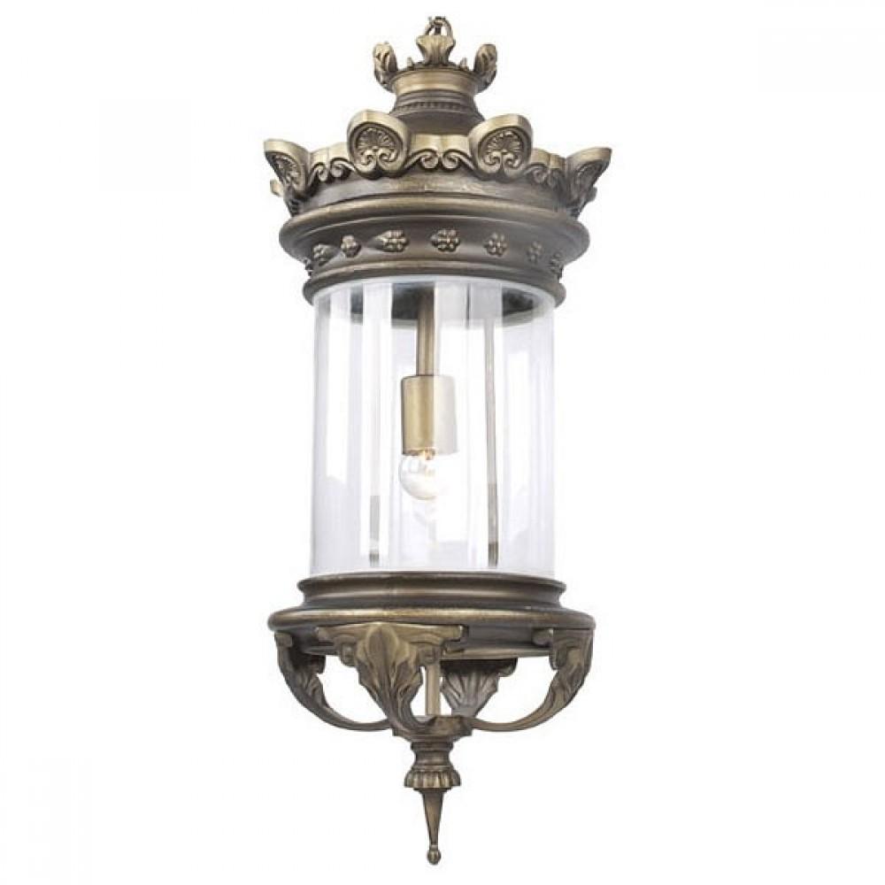 Подвесной светильник Eglo Priorat 39656