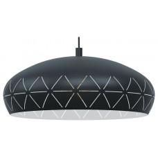 Подвесной светильник Eglo Ramon 98467